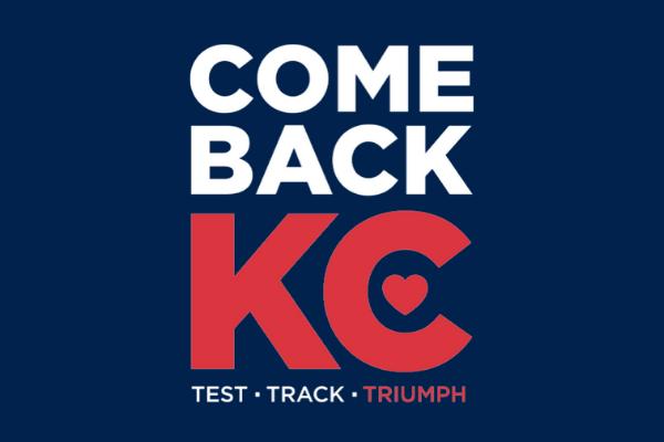 Come Back KC