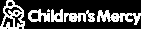 188金宝慱备用网站儿童的仁慈与跳舞的孩子标志