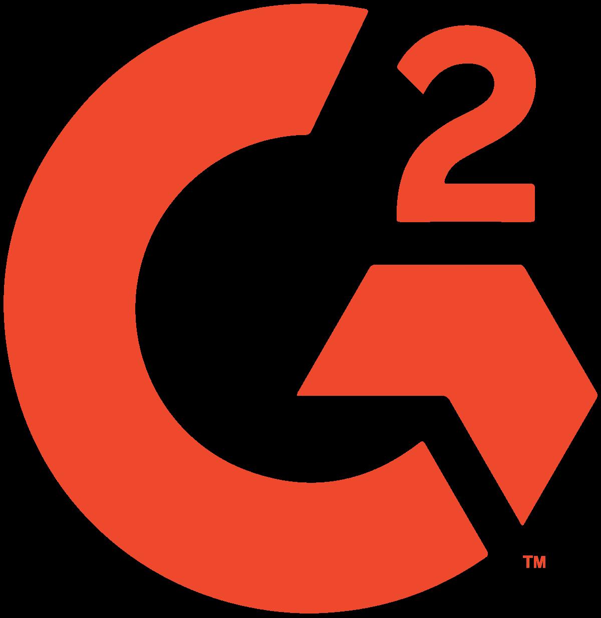 Read emfluence Marketing Platform reviews on G2 Crowd