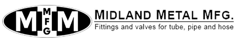 Midland Metal Mfg.